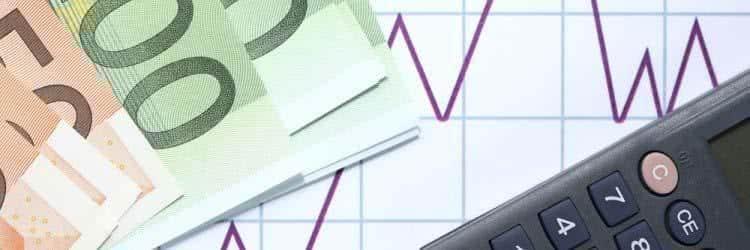 Contrat d'assurance Emprunteur : à quoi faire attention ?