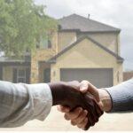 Assurance Maison : comment trouver une offre complète pas chère ?