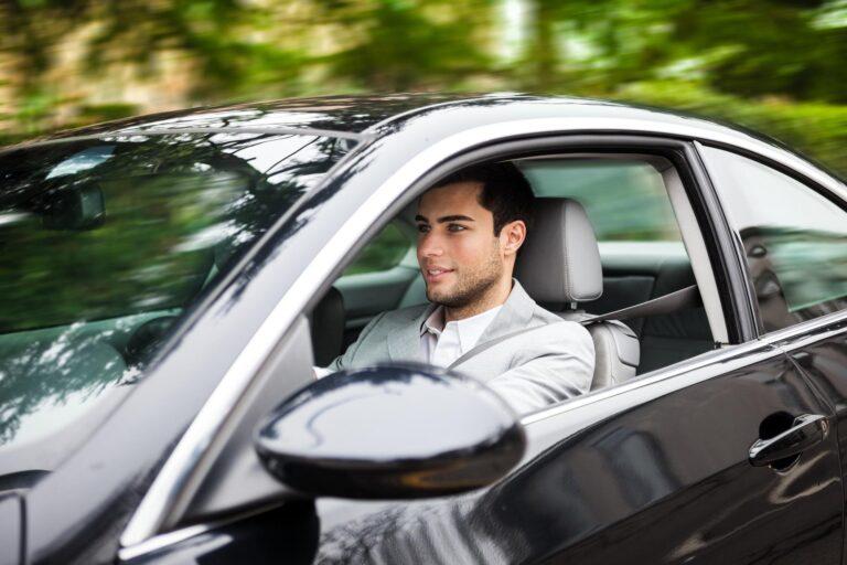 Dans quelles circonstances prendre une assurance Auto provisoire d'un mois ?
