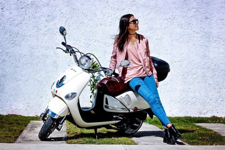 Jeune conducteur : comment assurer son scooter à petit prix ?
