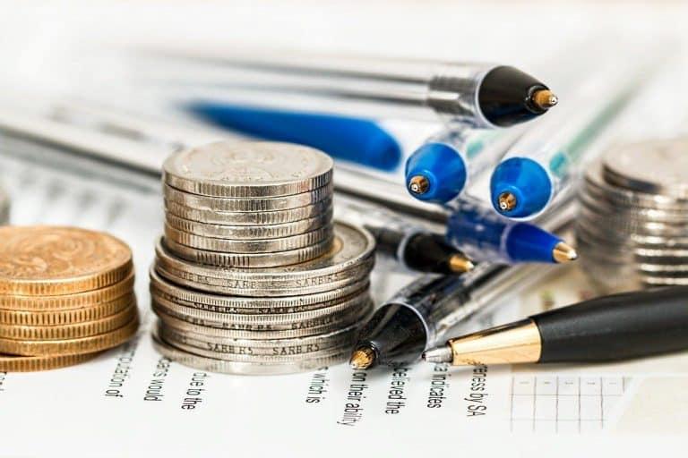 Que faut-il savoir du Plan d'Épargne Retraite Entreprises ?