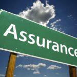Assurance Voyage : quels bénéfices pour le voyageur ?